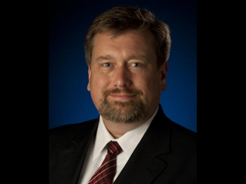 Mason Peck, Chief Technologist | NASA