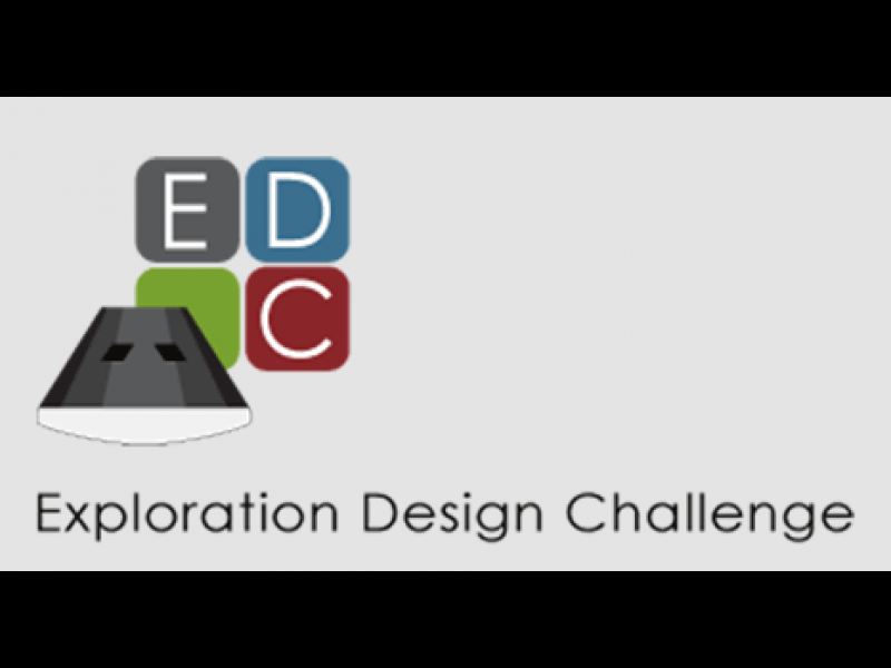 nasa exploration design challenge - photo #1