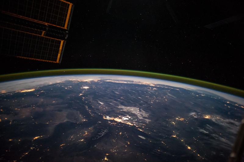 Download NASA Videos for CineSpace | NASA