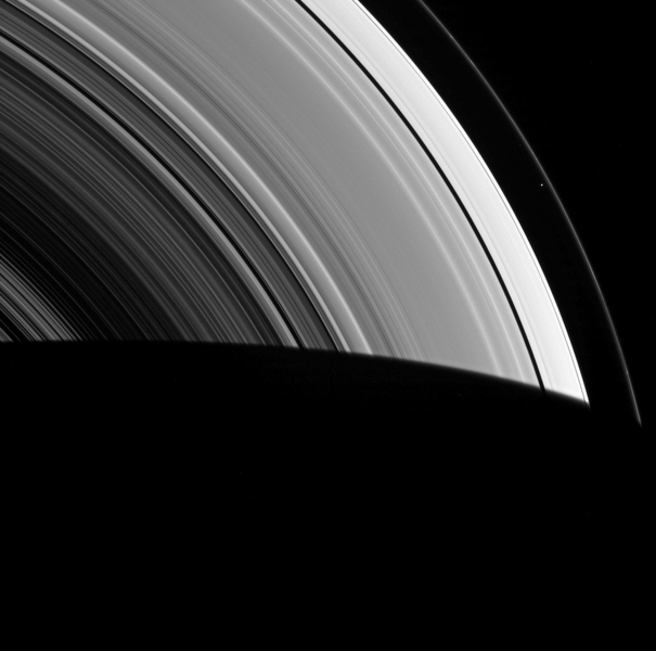 Default additionally 596 together with Pia18272 further Pluto The Other Red Pla besides Predator Prey. on default