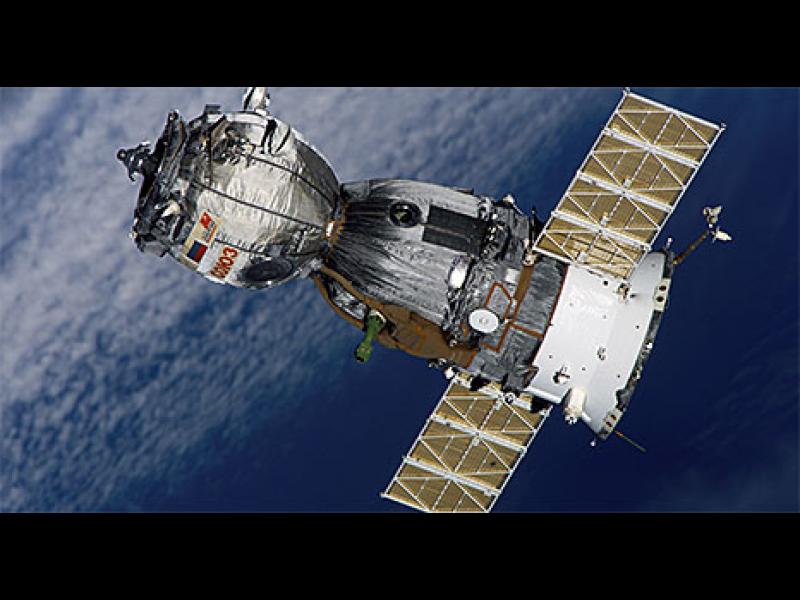 whit information from nasa spaceship - photo #42