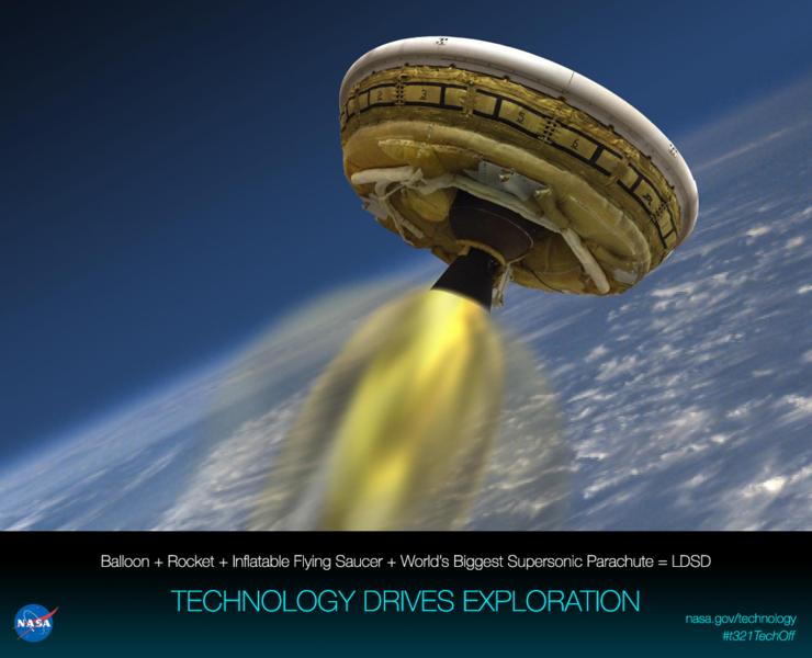 nasa using technology communication devices - photo #41
