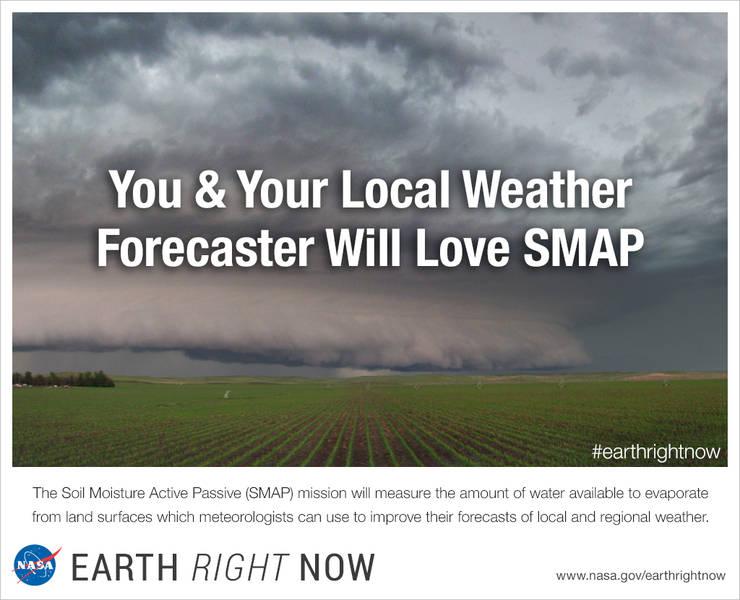 nasa weather site radar - photo #36