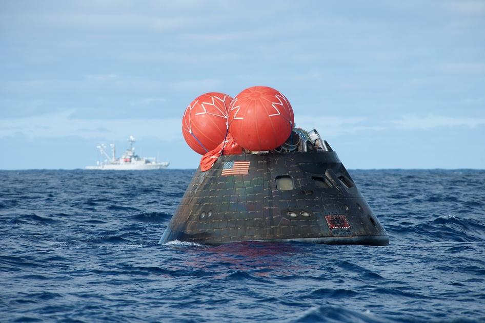 Lancement Delta IV Heavy / Orion EFT-1 - 5 décembre 2014 - Page 21 20141205-awg0001_0234