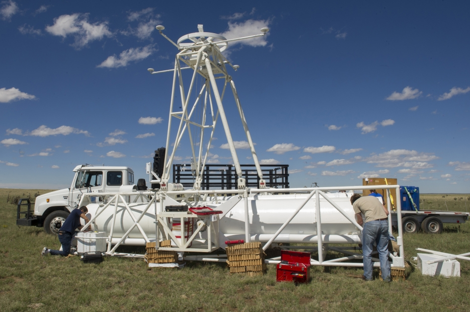 imagery the goddard space flight center - photo #18