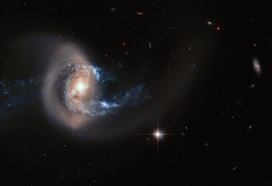 from hubble telescope mercury - photo #39