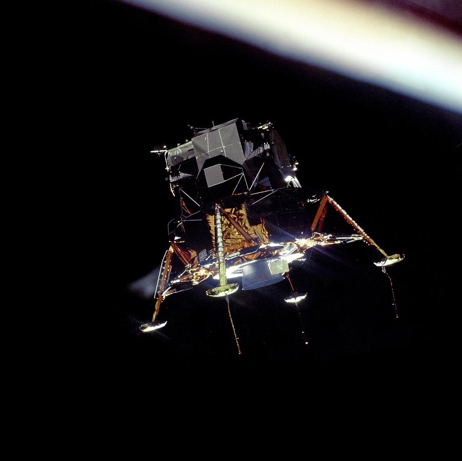 NASA Images  Free Movies  Free Download Borrow and