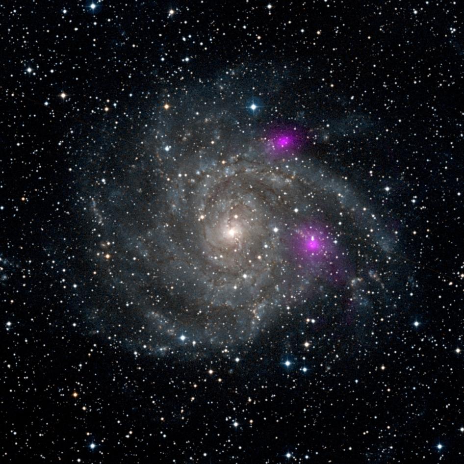nustar nasa telescope - photo #25