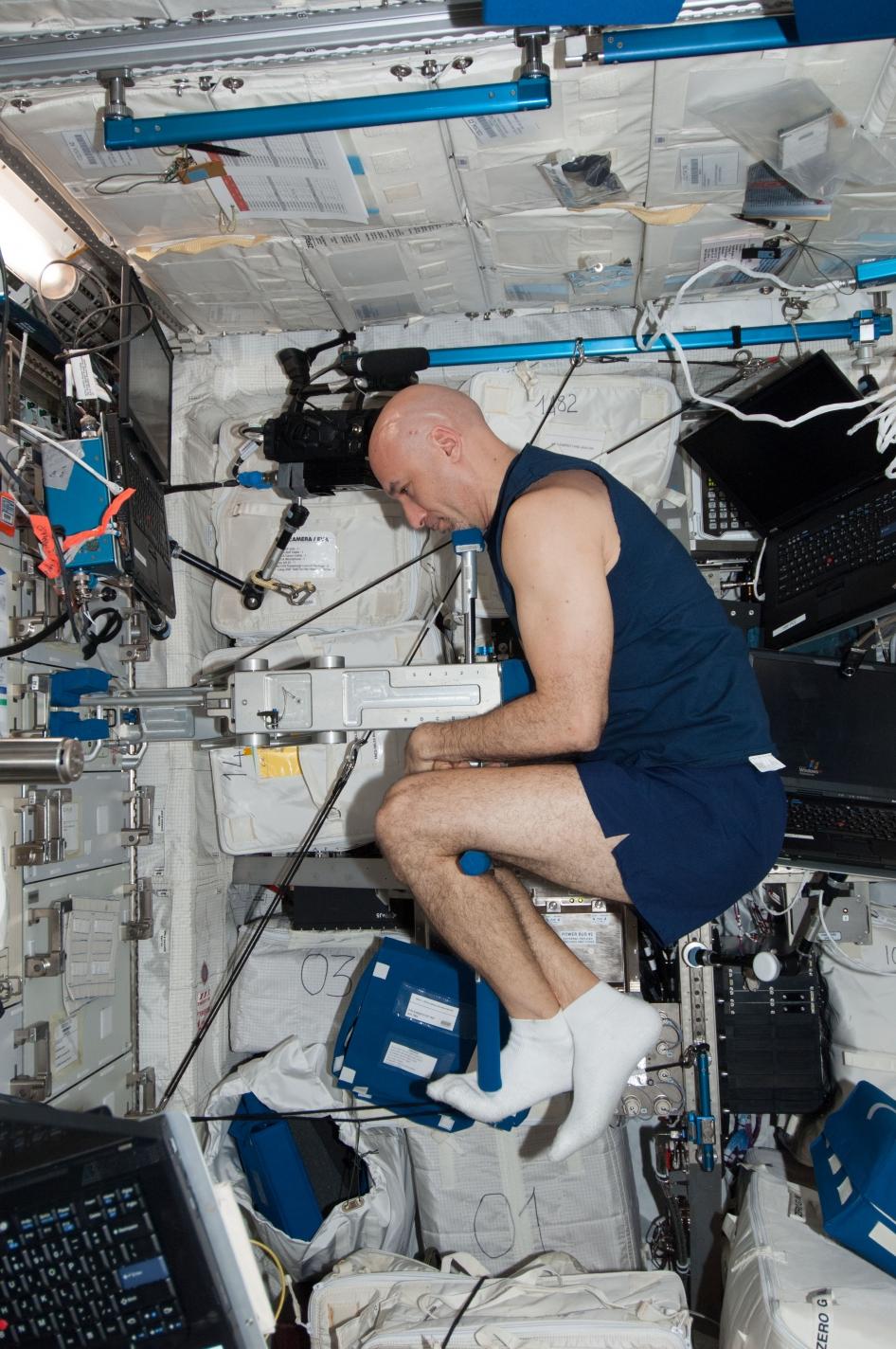 european space agency astronaut jobs - photo #17