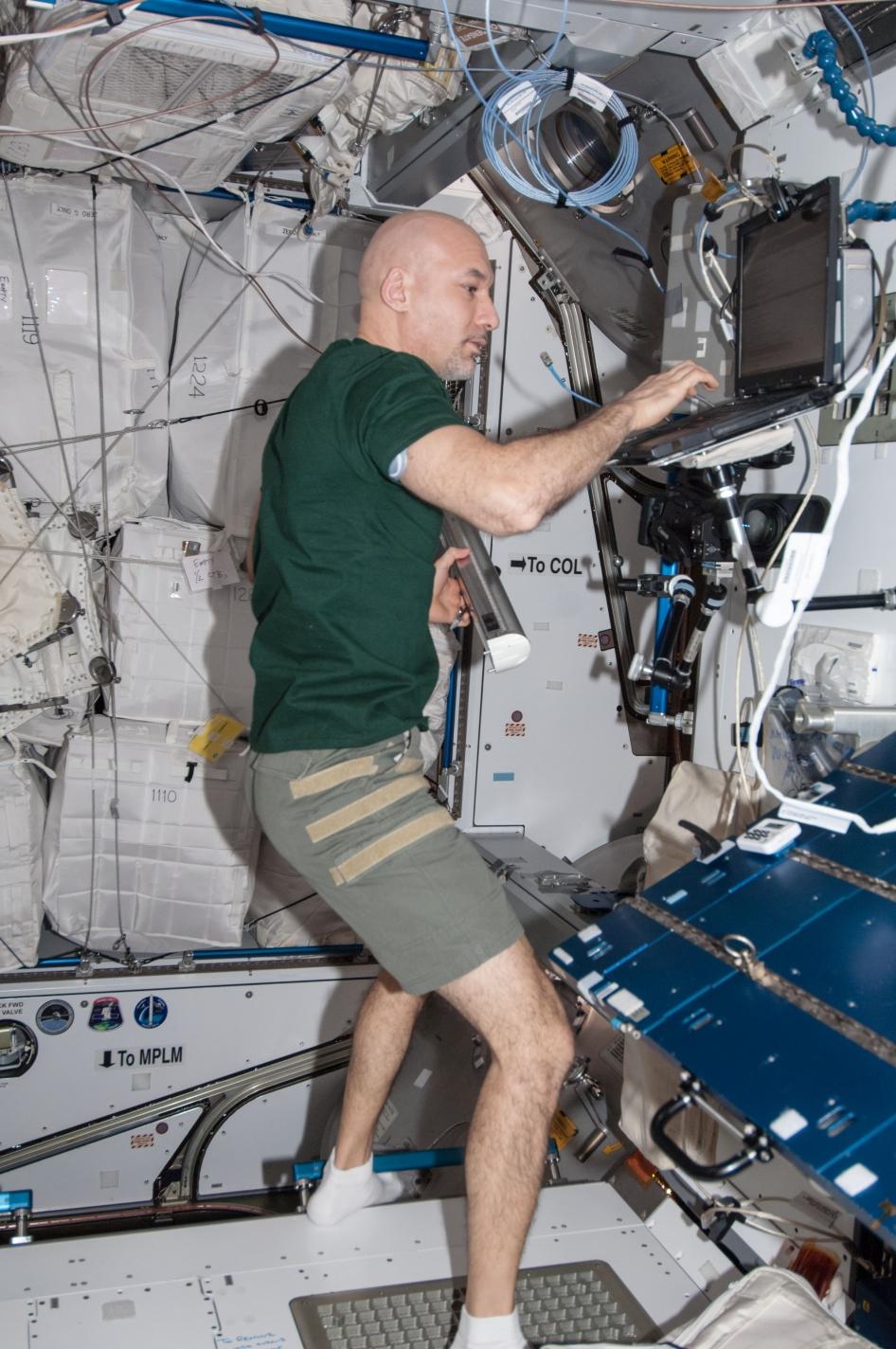 european space agency astronaut jobs - photo #15