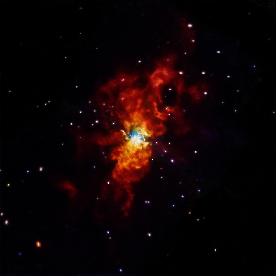 http://www.nasa.gov/chandra/multimedia/supernova-sn2014j.html#.U-zNrlb8cjw