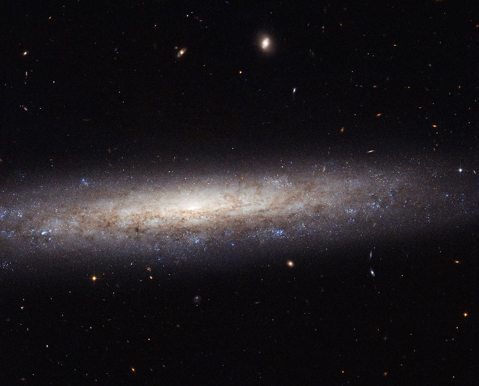 hubble telescope constellation - photo #14