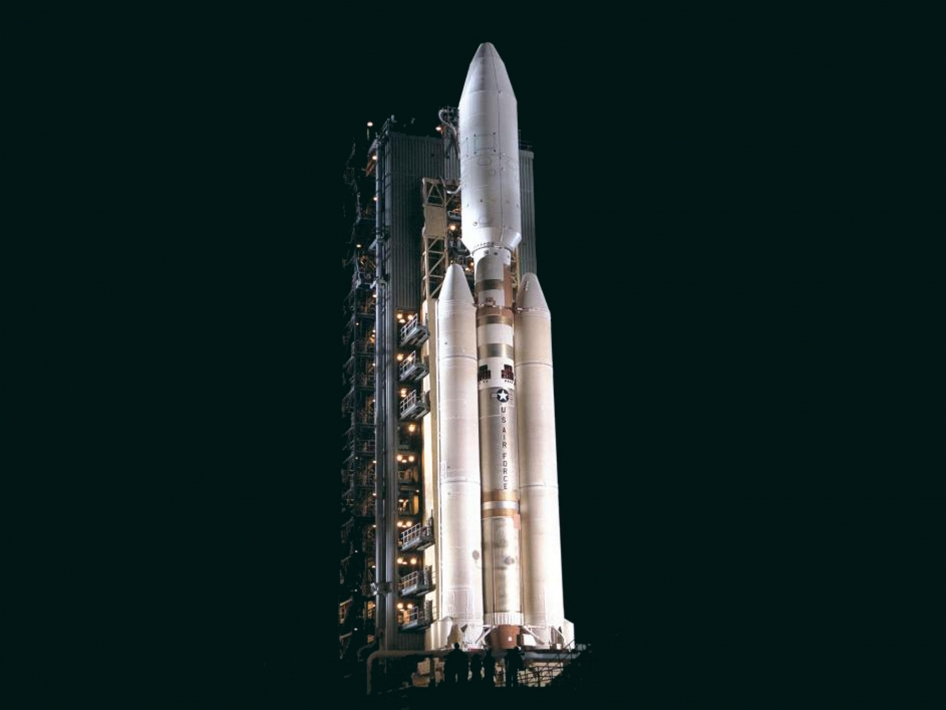 launch vehicle and missile technology pdf