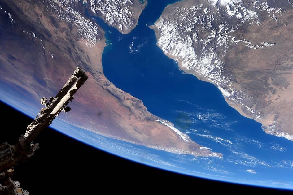 10959945 352404438298334 3498583641010450205 o?itokRu19G ap - ESA satellite pictures