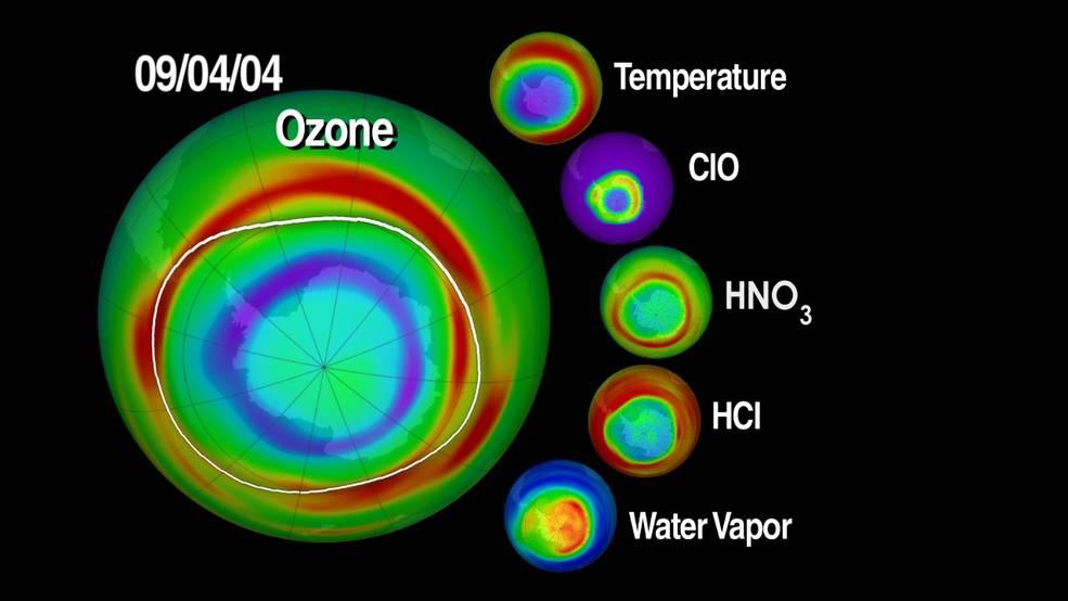 2-mls_ozone_gases.jpg