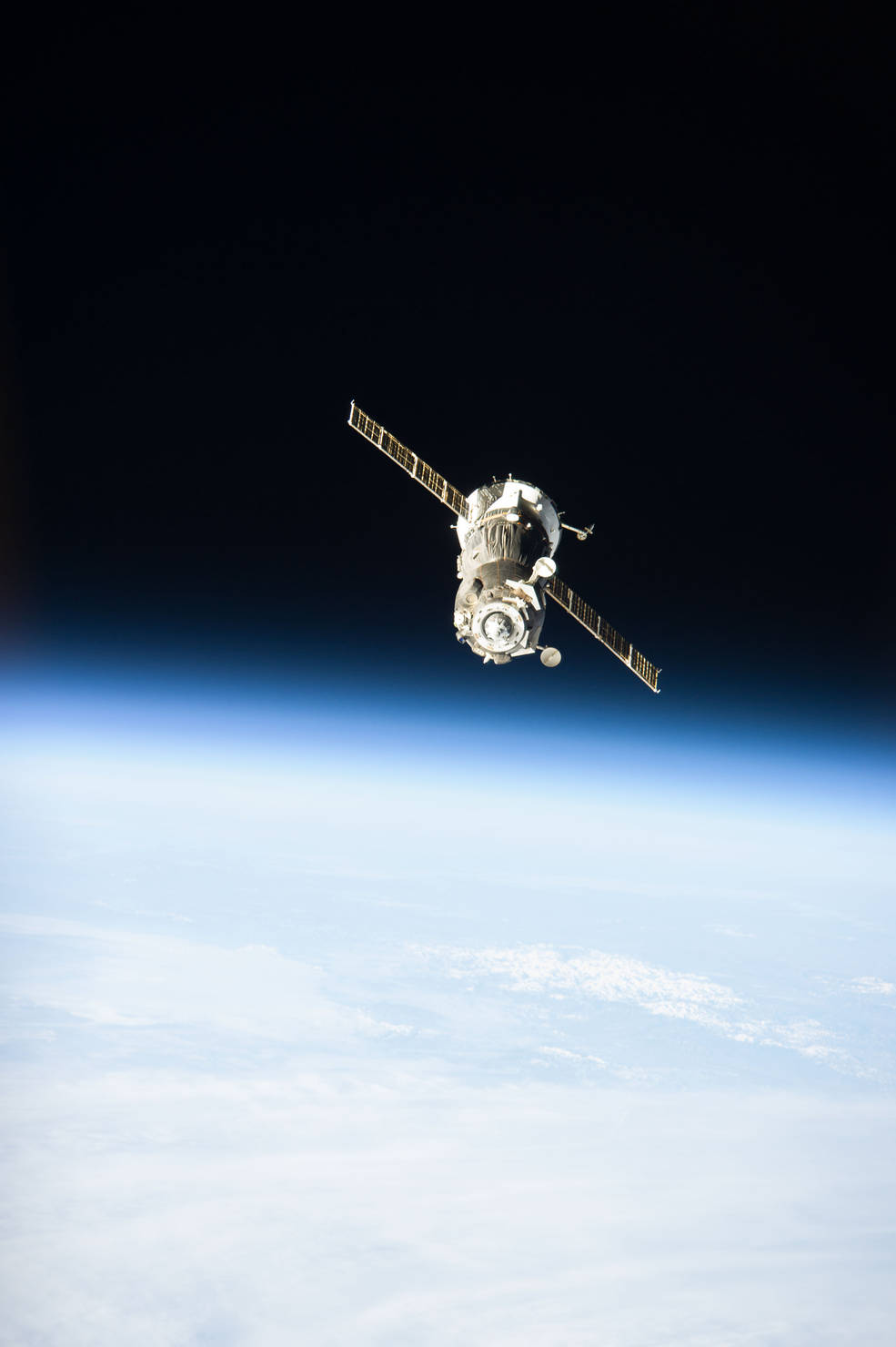 iss expedition 37 - photo #28