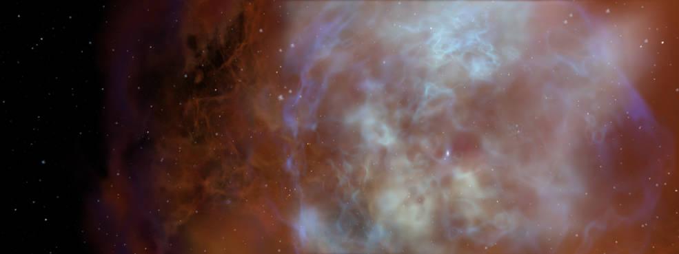 nebula_supernova.jpg