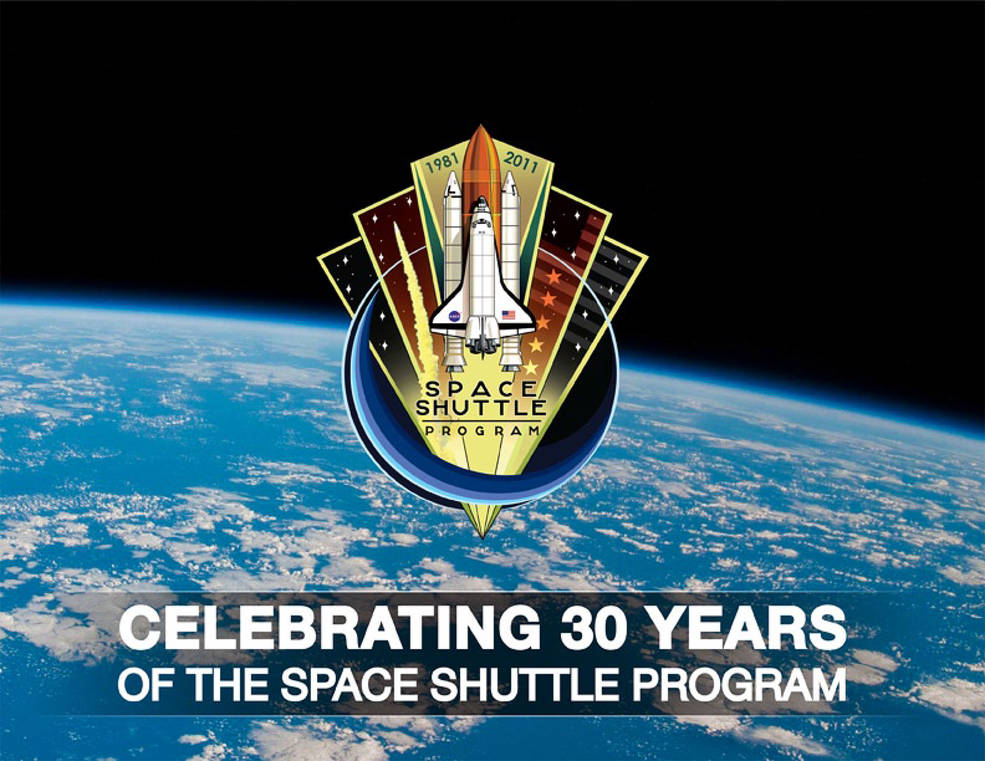 end of nasa space shuttle program - photo #30