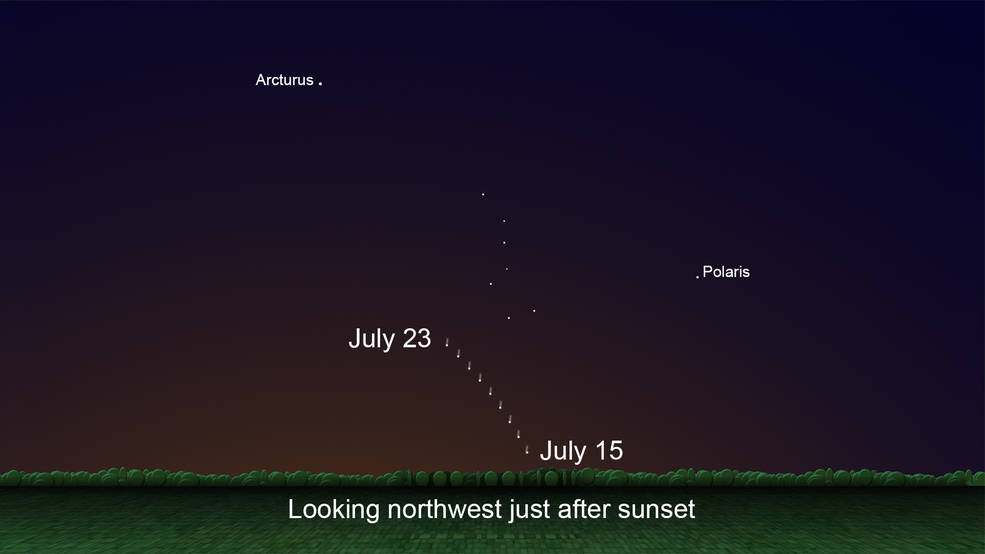 4354_sky_chart_showing_where_to_look_for_the_comet_in_late_july_to_the_northwest.jpg?itok=1_l8p1jS