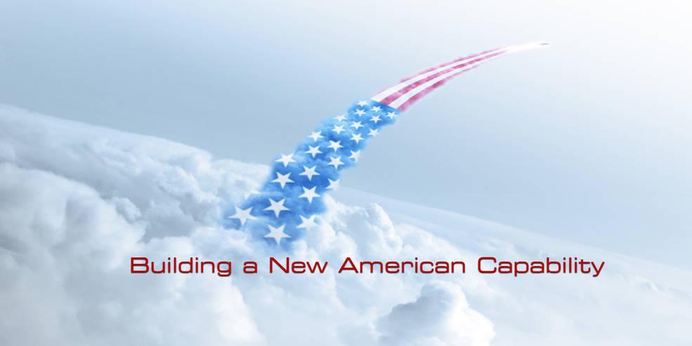 American Capability