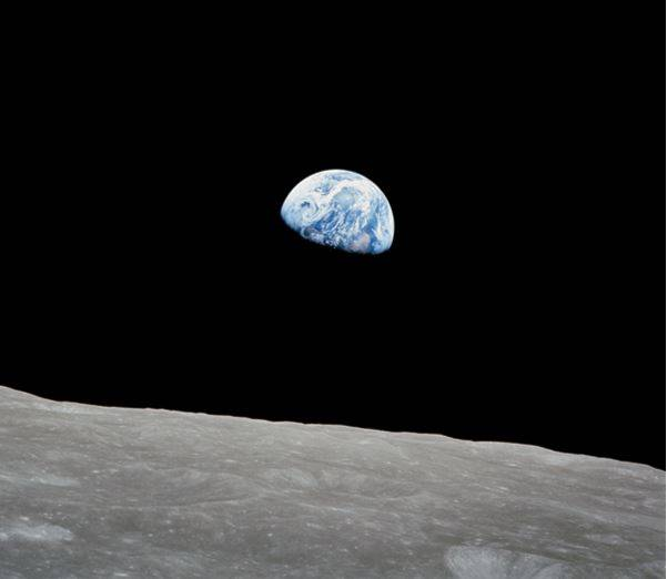 NASA History