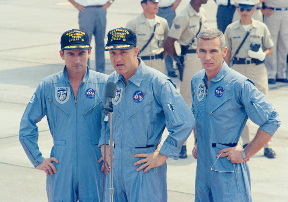apollo_10_crew_at_ellington