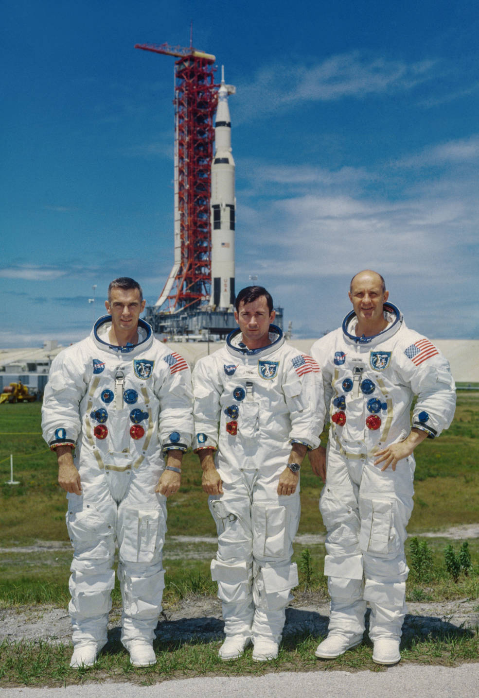 apollo_10_crew_photo