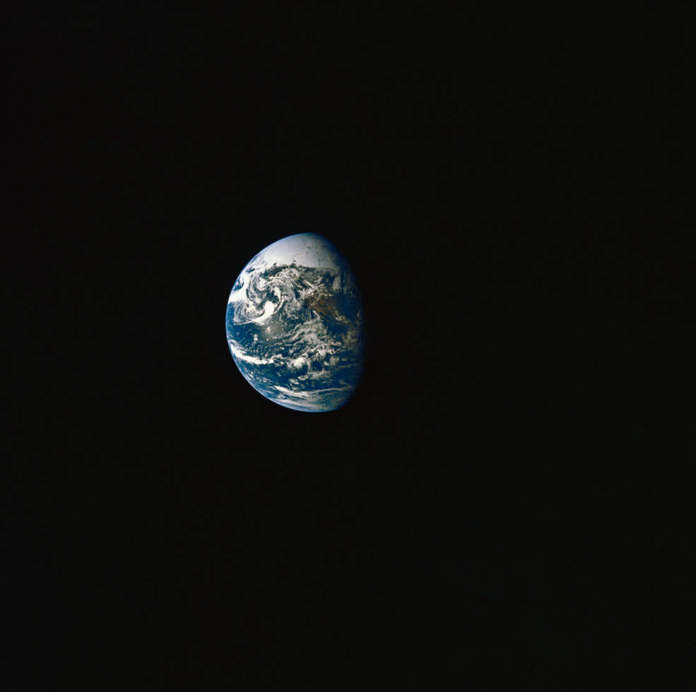earth_from_second_day