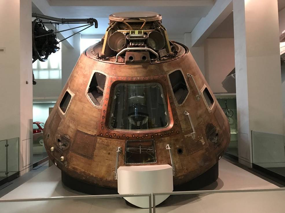 apollo_10_in_science_museum