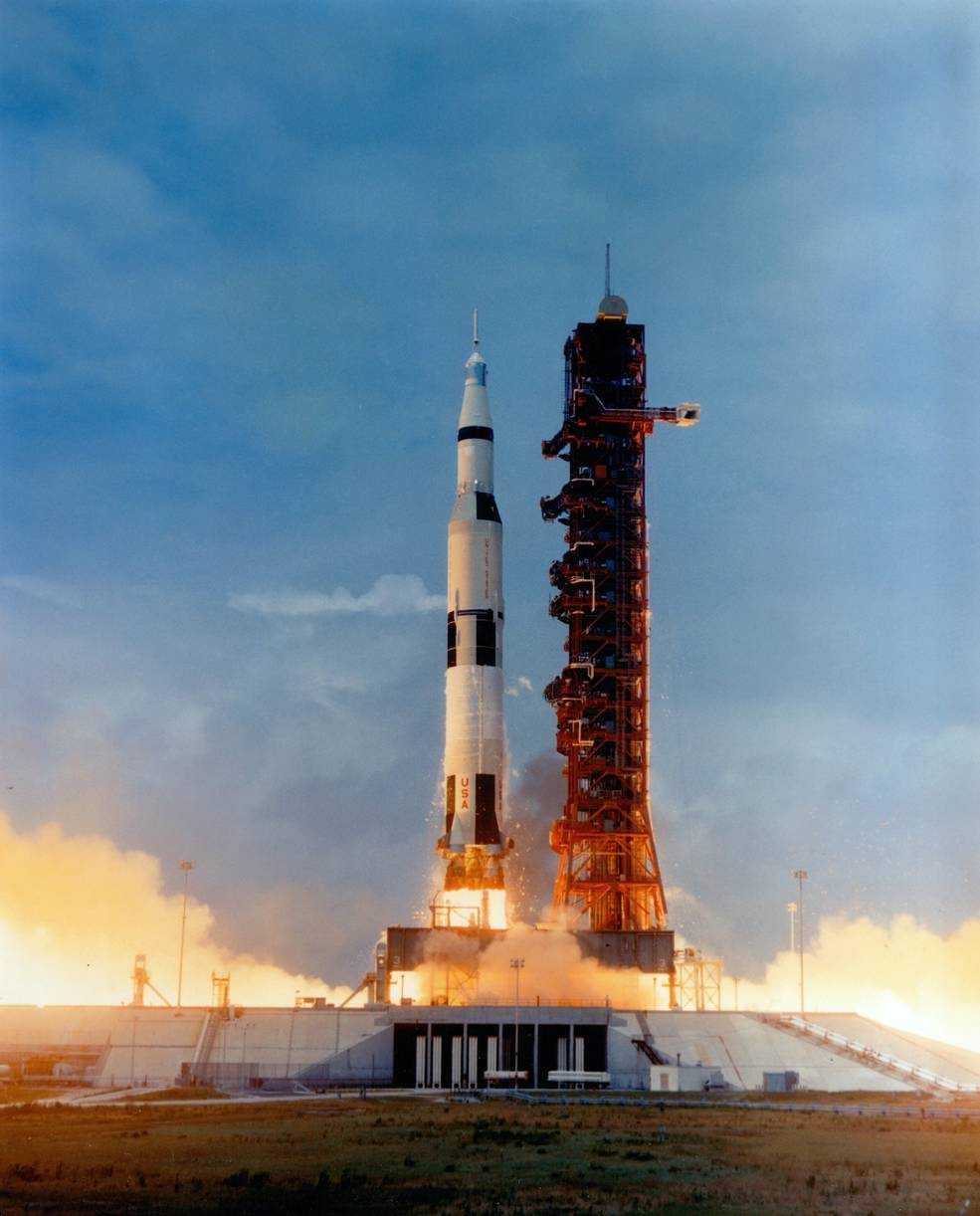 apollo_10_launch