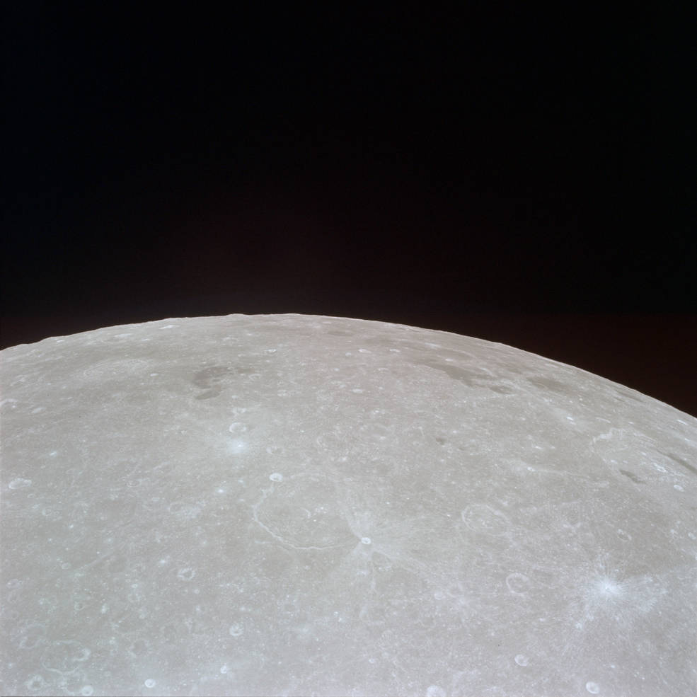 apollo_10_moon_post_tei