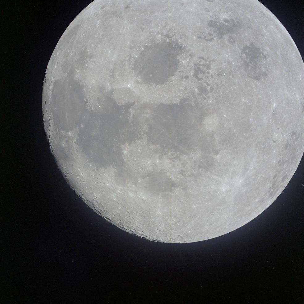 apollo_10_moon_post_tei