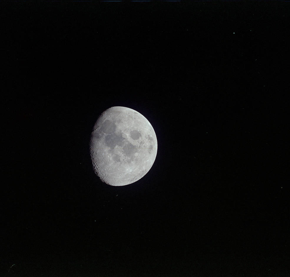 apollo_10_moon_second_day