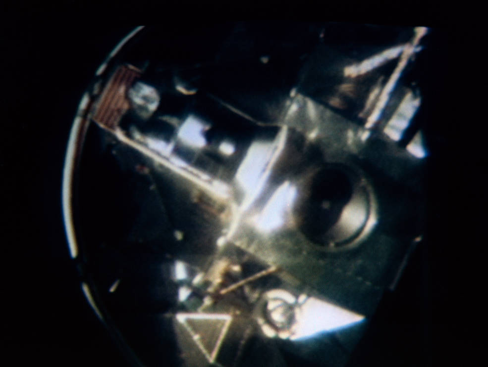 apollo_10_tv-1_lm_during_td