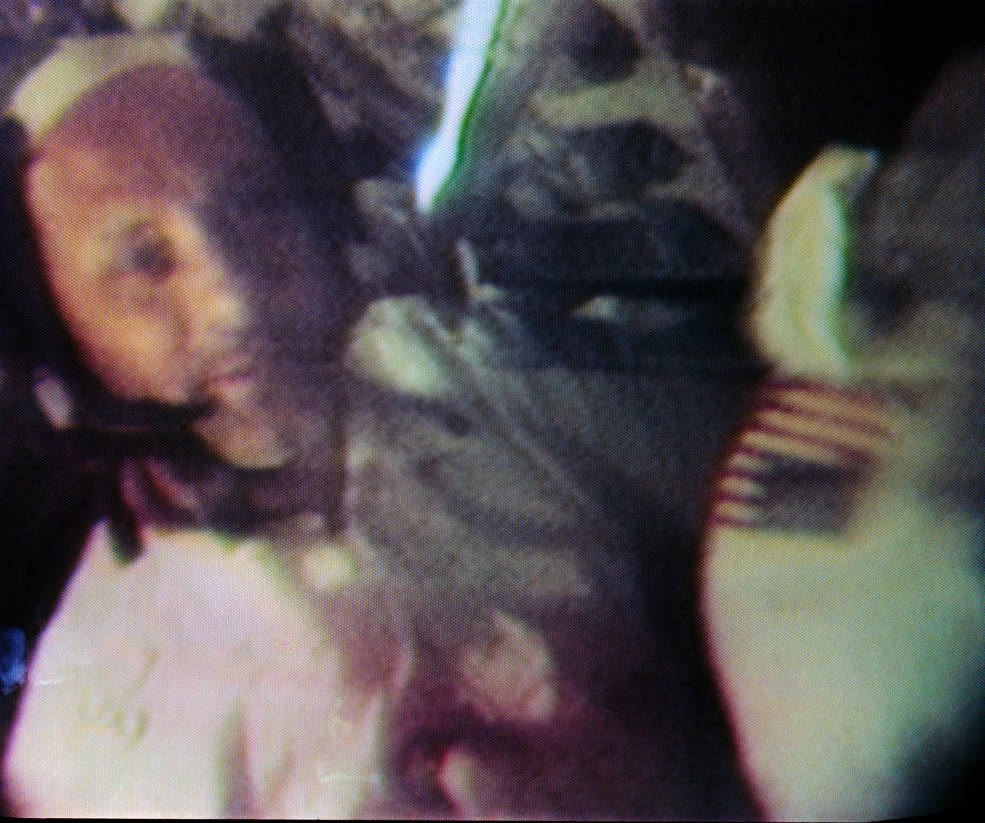 apollo_10_tv_downlink