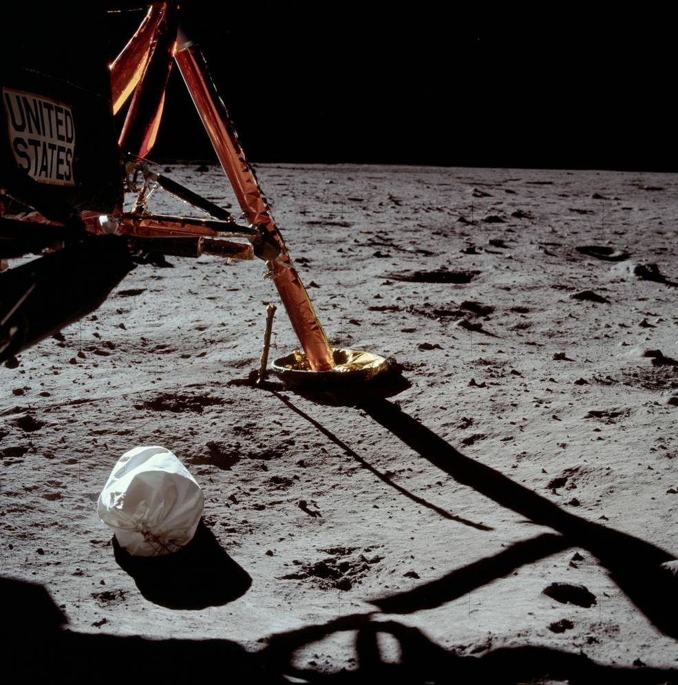 https://www.nasa.gov/sites/default/files/styles/full_width/public/thumbnails/image/apollo_11_armstrong_first_photo_from_lunar_surface_jul_20_1969_as11-40-5850hr.jpg?itok=DUidRQJ7