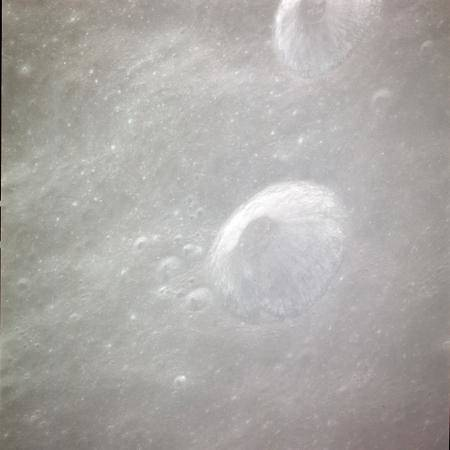 apollo_11_crater_glazenap_lunar_far_side