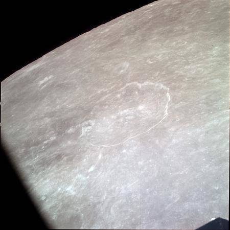 apollo_11_crater_king_lunar_far_side