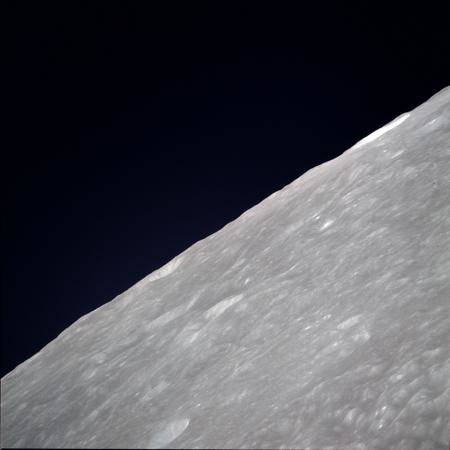 apollo_11_crater_mendeleev_rim_lunar_far_side