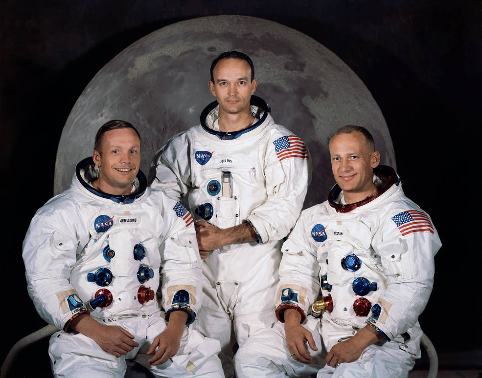 apollo_11_crew_photo