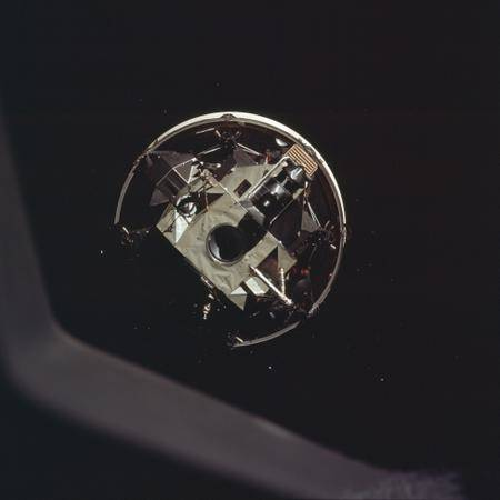 apollo_11_fd1_lm_during_td