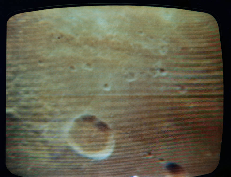 apollo_11_moon_sea_of_fertility_from_lo2_tv