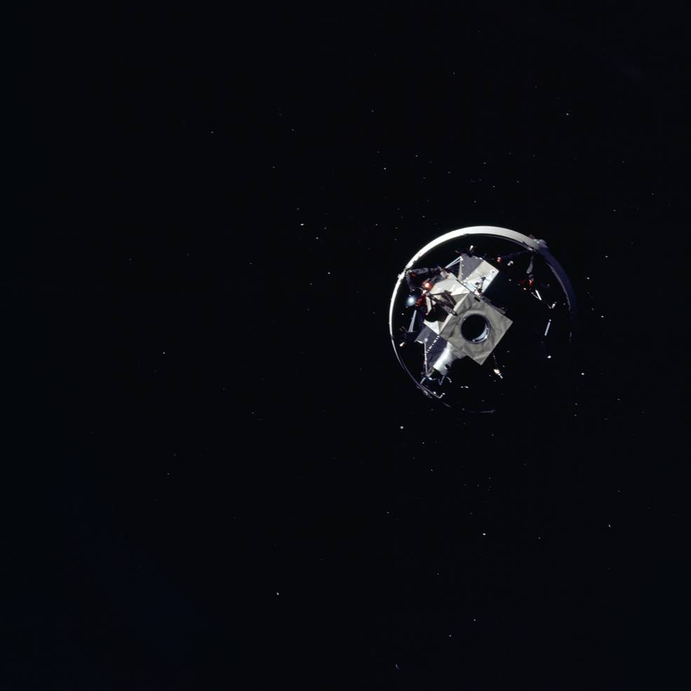 apollo_12_fd1_lm_in_s-ivb_from_csm_as12-50-7328