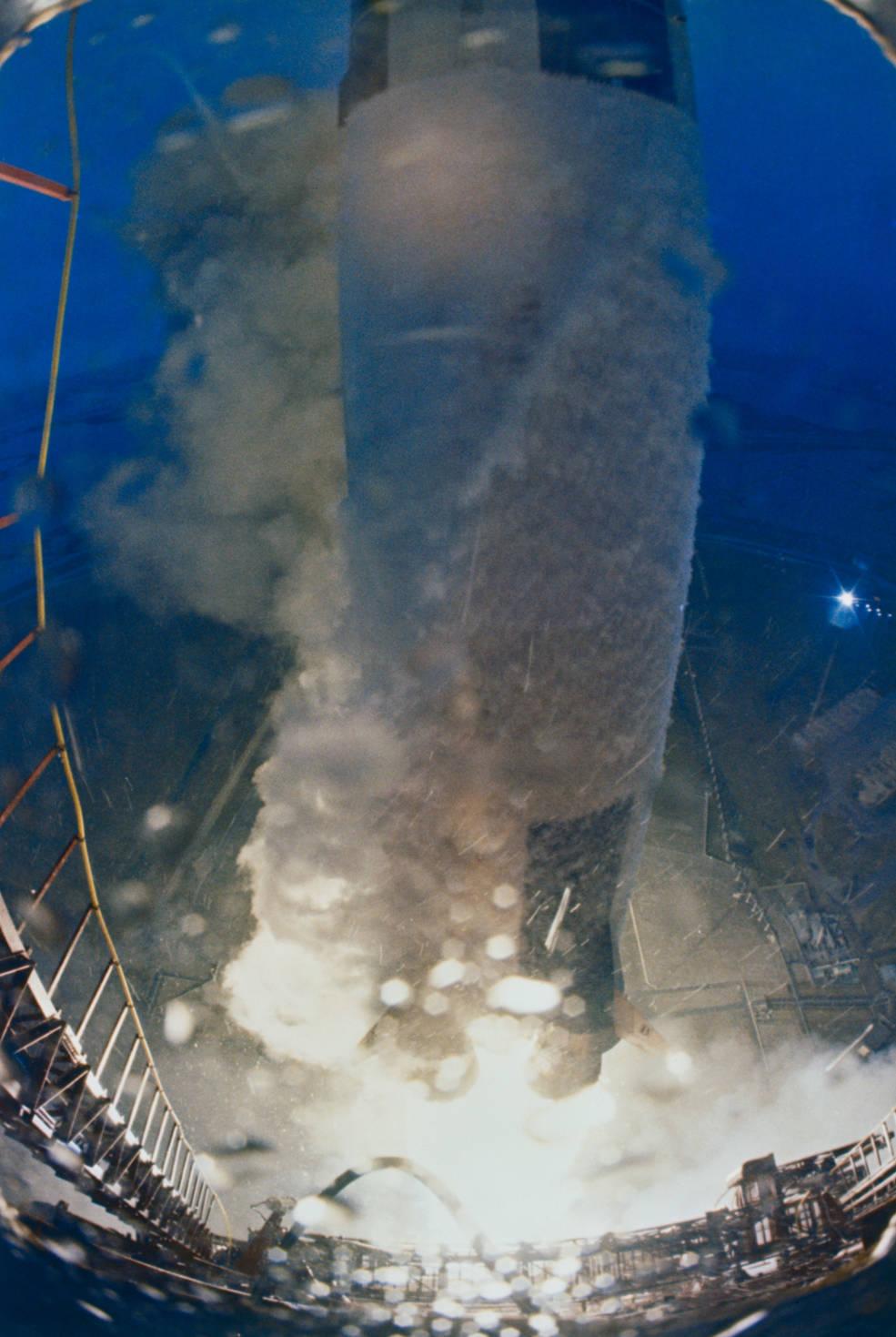 apollo_12_launch_from_lut_seq_4_nov_14_1969