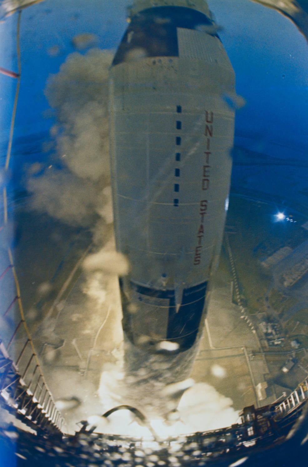 apollo_12_launch_from_lut_seq_5_nov_14_1969