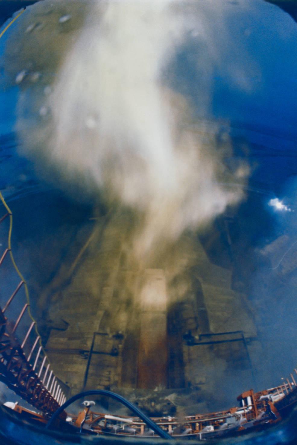 apollo_12_launch_from_lut_seq_6_nov_14_1969