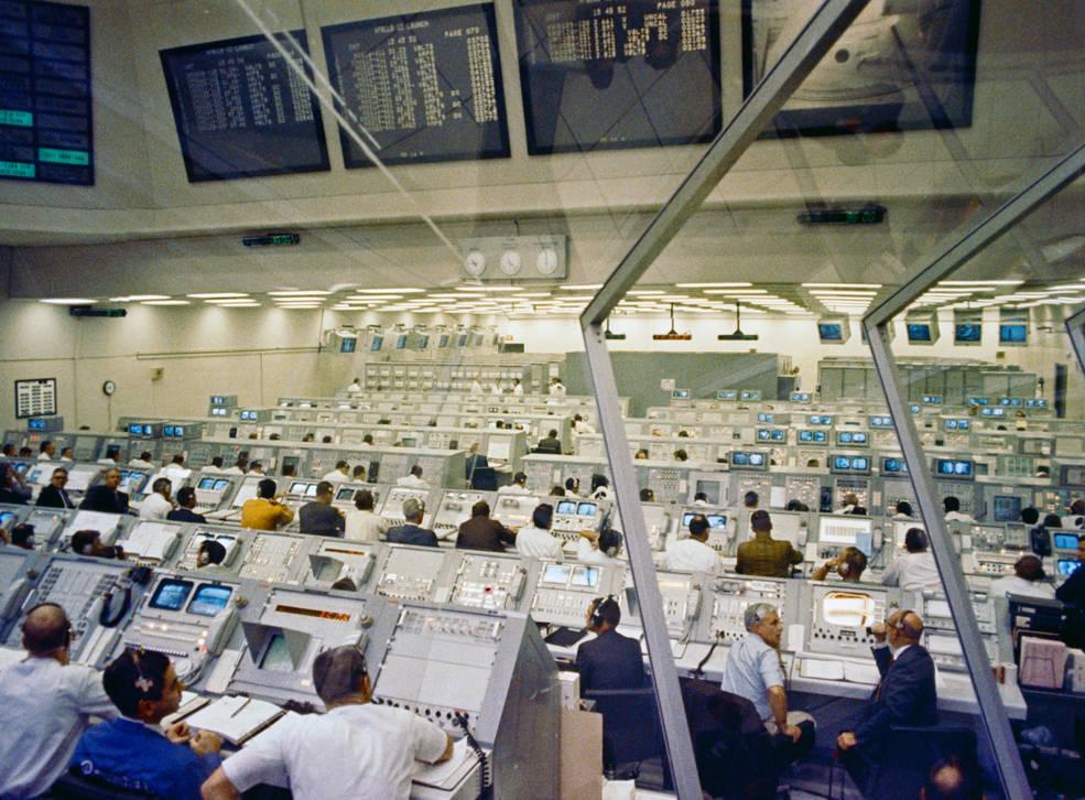 apollo_12_launch_lcc_nov_14_1969