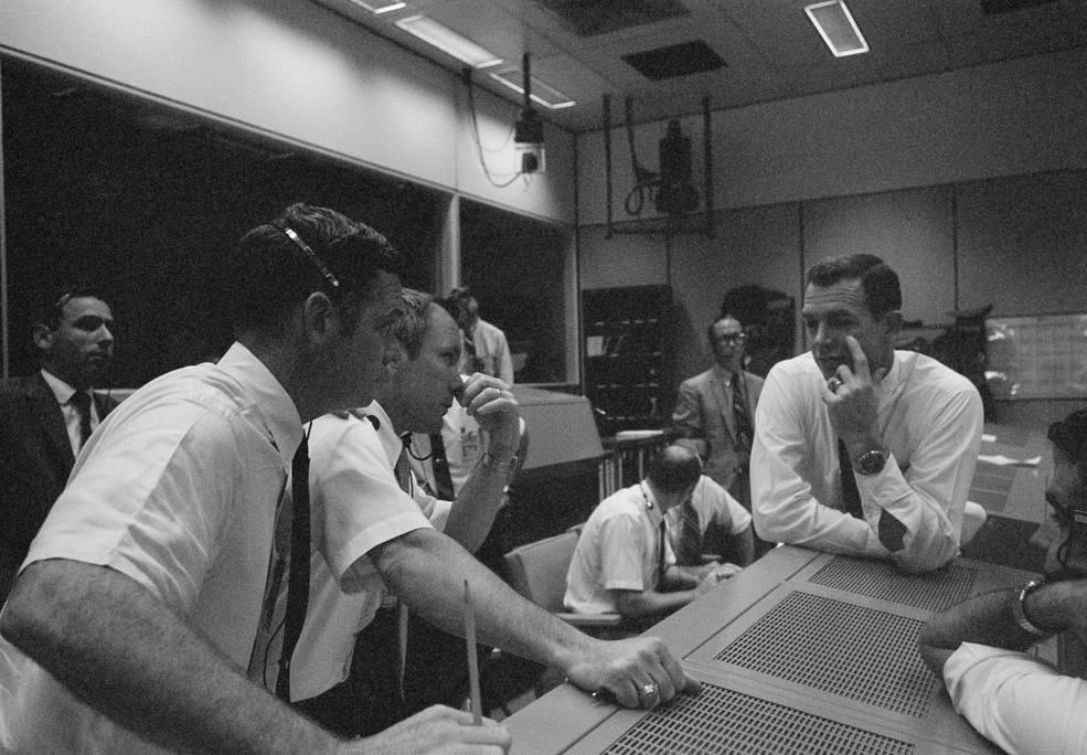 apollo_12_launch_mcc_nov_14_1969
