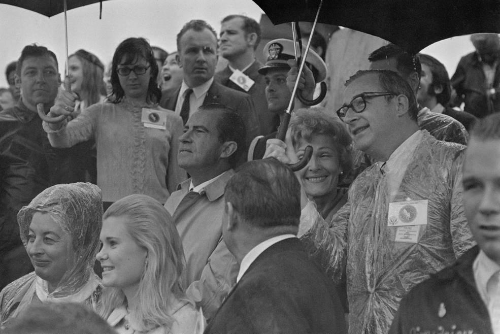 apollo_12_launch_nixon_nov_14_1969