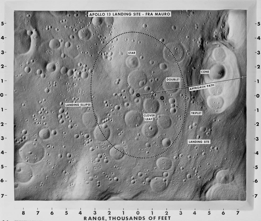 apollo_13_landing_site_map_apr_8_1970